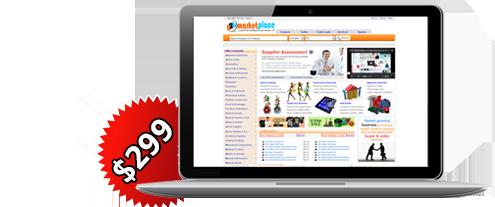 Business Directory Script